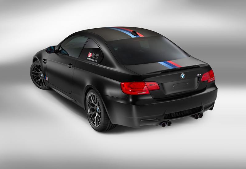 2058_BMW_M3_DTM_Champion_Edition_small_800x549