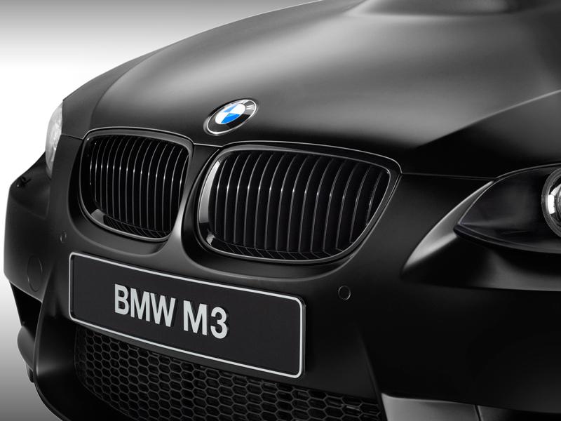 2058_BMW_M3_DTM_Champion_Edition_small_800x600-1