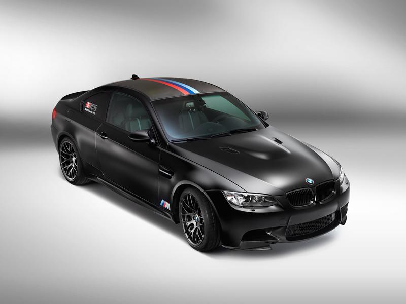 2058_BMW_M3_DTM_Champion_Edition_small_800x600