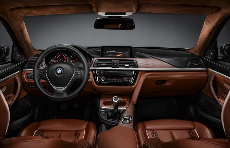2060_BMW_Seria_4_Coupe_Concept_small_800x514