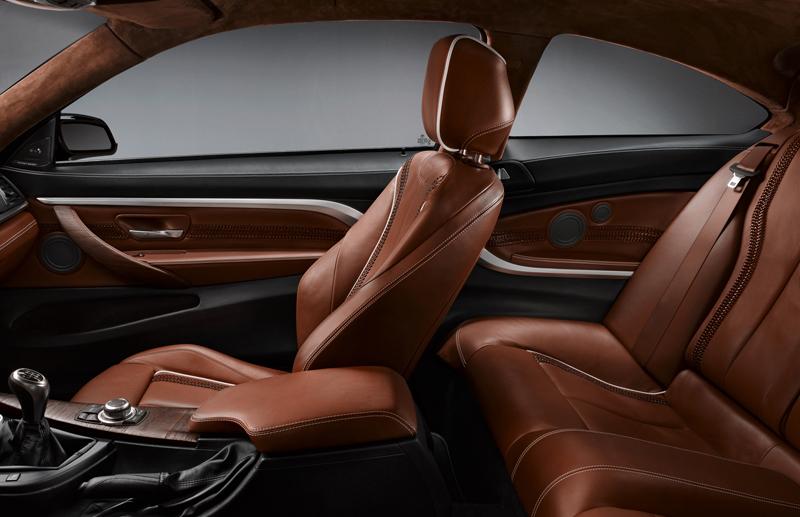 2060_BMW_Seria_4_Coupe_Concept_small_800x517