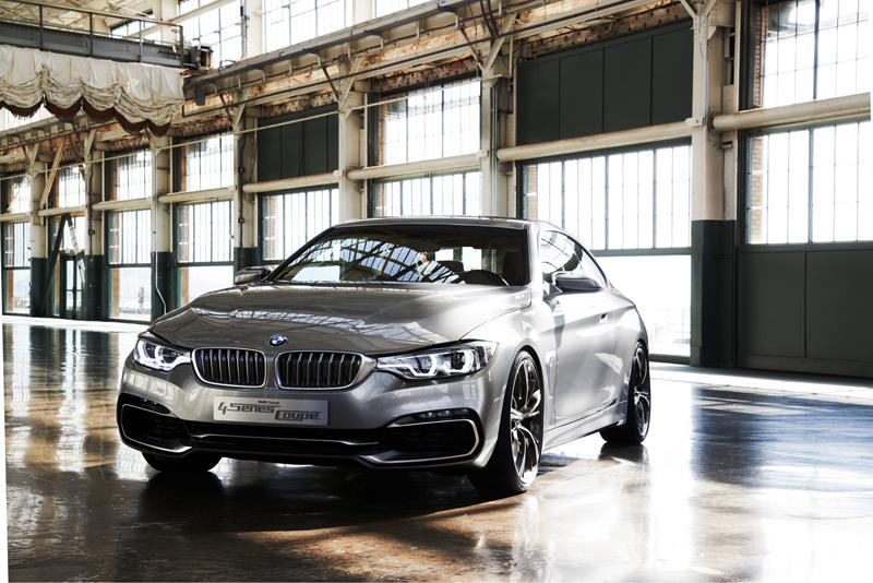 2060_BMW_Seria_4_Coupe_Concept_small_800x534-2