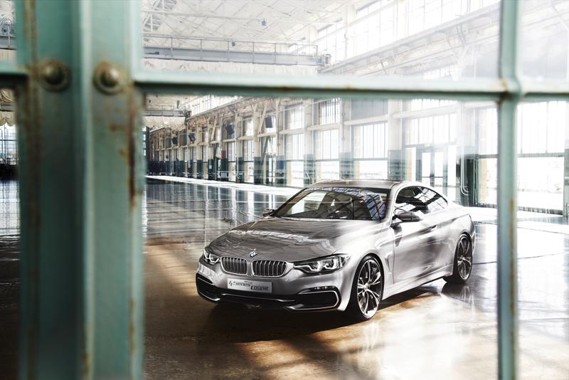 2060_BMW_Seria_4_Coupe_Concept_small_800x534-3