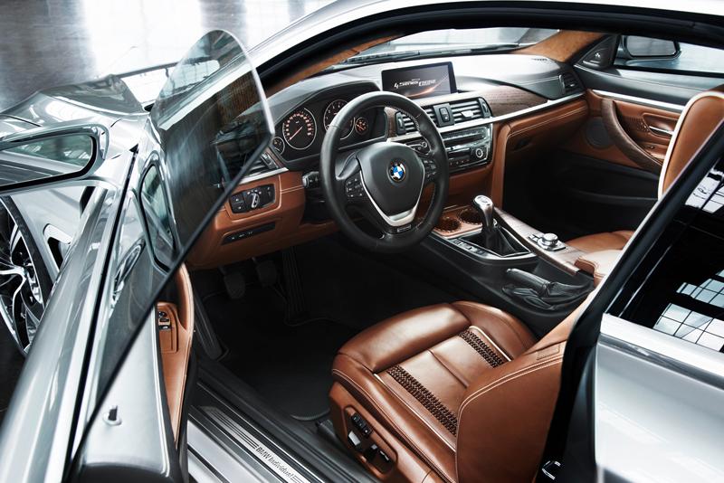 2060_BMW_Seria_4_Coupe_Concept_small_800x534-4