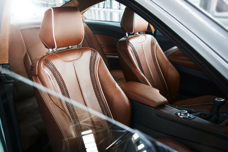 2060_BMW_Seria_4_Coupe_Concept_small_800x534-5