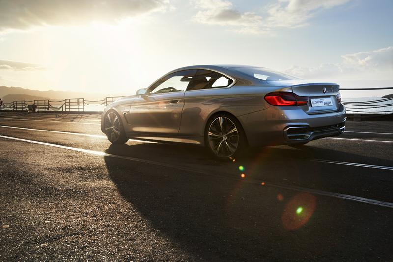 2060_BMW_Seria_4_Coupe_Concept_small_800x534-6