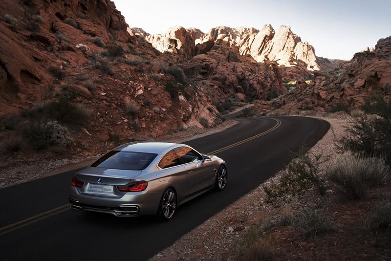 2060_BMW_Seria_4_Coupe_Concept_small_800x534-7