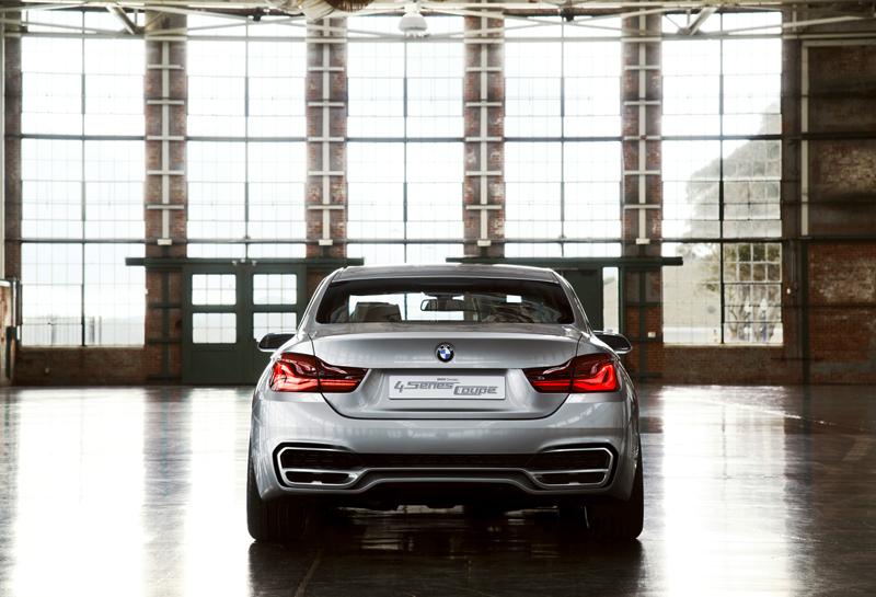 2060_BMW_Seria_4_Coupe_Concept_small_800x545-1