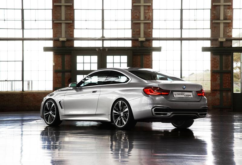 2060_BMW_Seria_4_Coupe_Concept_small_800x545
