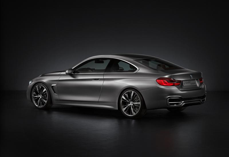 2060_BMW_Seria_4_Coupe_Concept_small_800x547