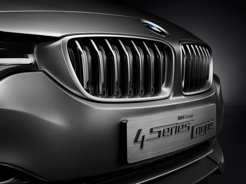 2060_BMW_Seria_4_Coupe_Concept_small_800x599-1
