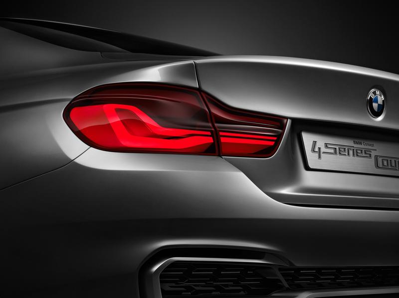 2060_BMW_Seria_4_Coupe_Concept_small_800x599-10