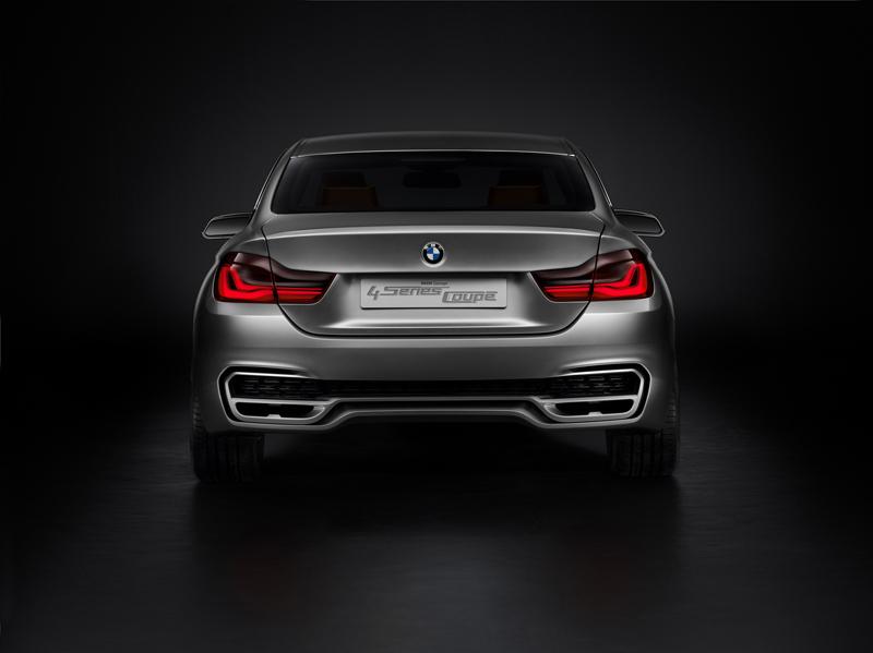 2060_BMW_Seria_4_Coupe_Concept_small_800x599-2