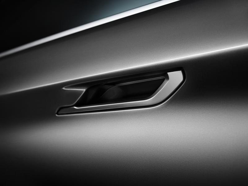 2060_BMW_Seria_4_Coupe_Concept_small_800x599-3