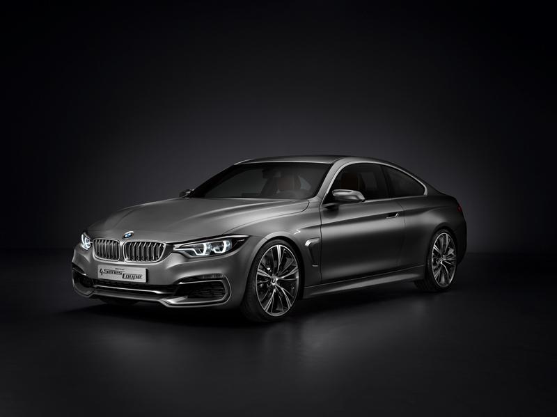 2060_BMW_Seria_4_Coupe_Concept_small_800x599-4