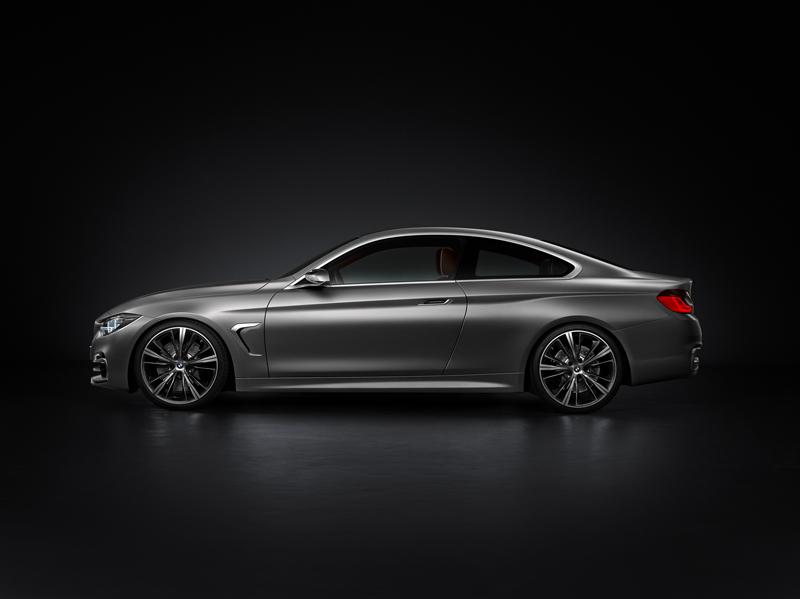 2060_BMW_Seria_4_Coupe_Concept_small_800x599-5