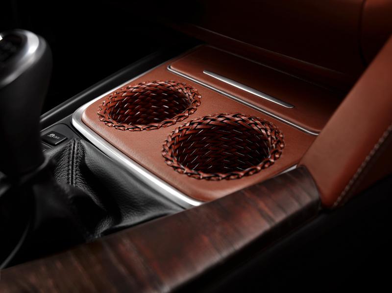 2060_BMW_Seria_4_Coupe_Concept_small_800x599-6