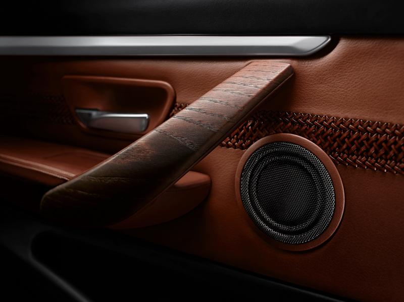2060_BMW_Seria_4_Coupe_Concept_small_800x599-7
