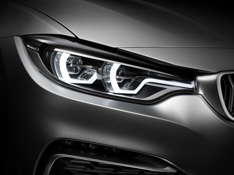 2060_BMW_Seria_4_Coupe_Concept_small_800x599-8