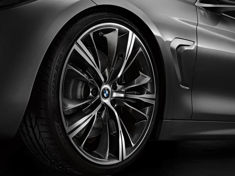 2060_BMW_Seria_4_Coupe_Concept_small_800x599-9