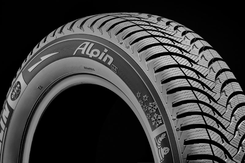 2078_Michelin Alpin 4 - II