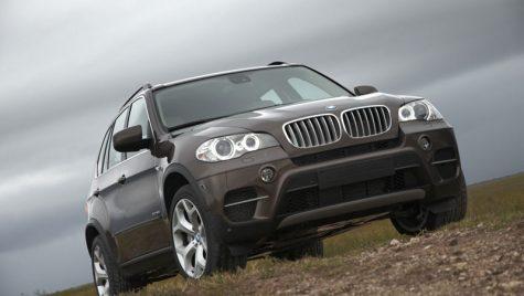 Rezultate record pentru BMW Group