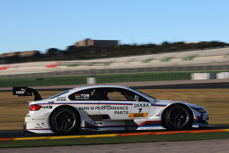 2132_2013_DTM_Timo_Glock_small_800x533-1