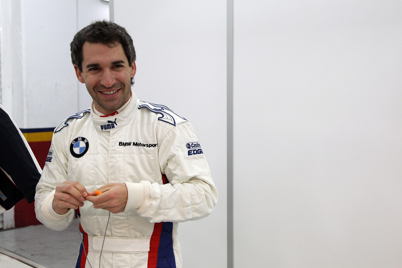 2132_2013_DTM_Timo_Glock_small_800x533-2