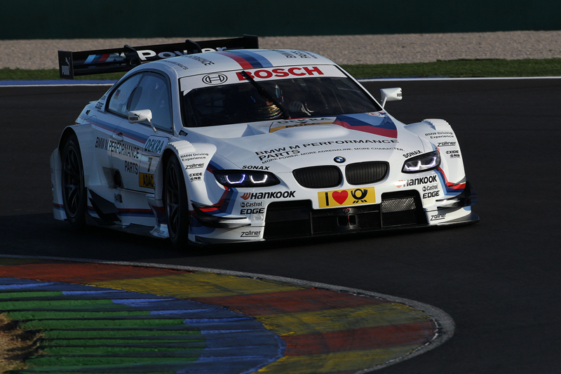 2132_2013_DTM_Timo_Glock_small_800x533