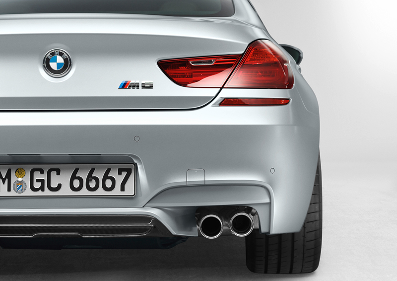 2138_BMW_M6_Gran_Coupe_-_exterior_small_800x566-1
