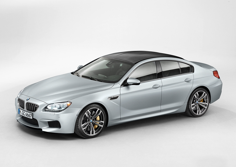 2138_BMW_M6_Gran_Coupe_-_exterior_small_800x566-2