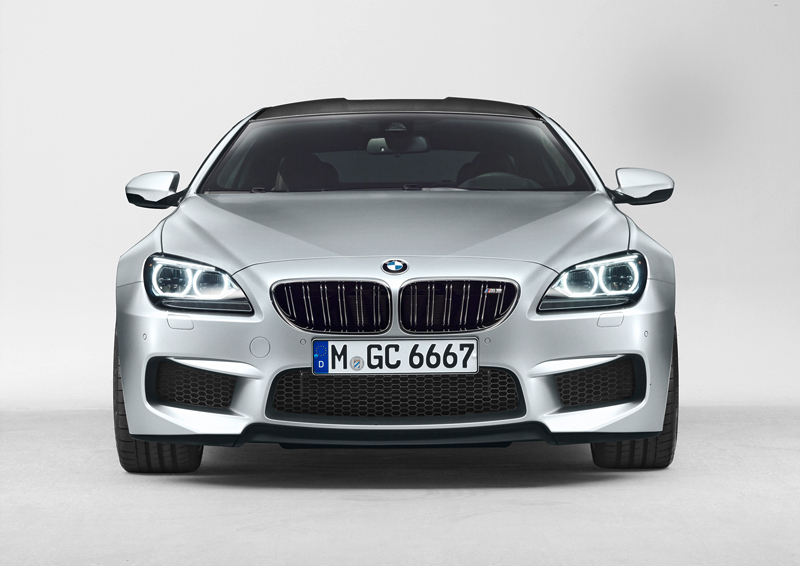 2138_BMW_M6_Gran_Coupe_-_exterior_small_800x566