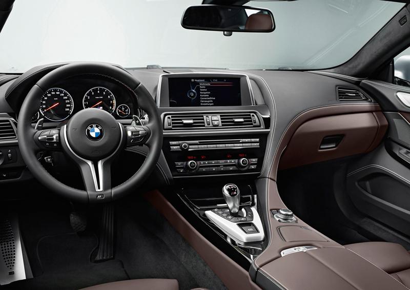 2138_BMW_M6_Gran_Coupe_-_interior_small_800x566