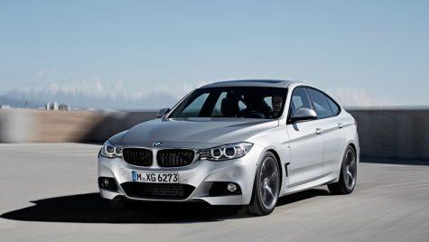 Bunătăți BMW pregătite pentru Salonul Auto de la Geneva
