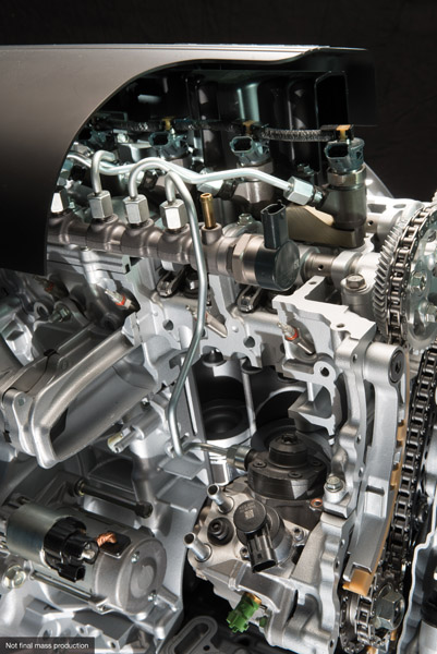 2152_007_FUEL_INJECTION_SYS_AND_CYLINDER_HEAD