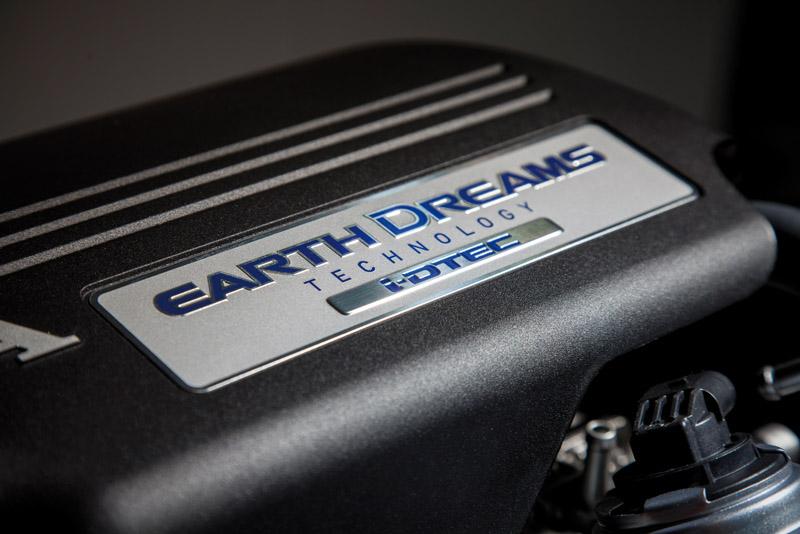 2152_013_EARTH_DREAMS_TECHNOLOGY_1
