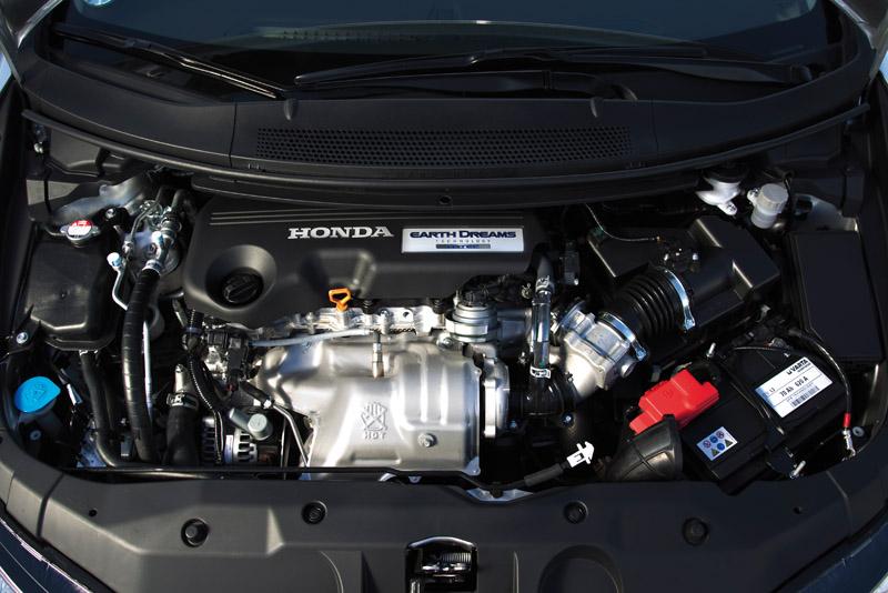 2152_037_CIVIC_ENGINE_EDT