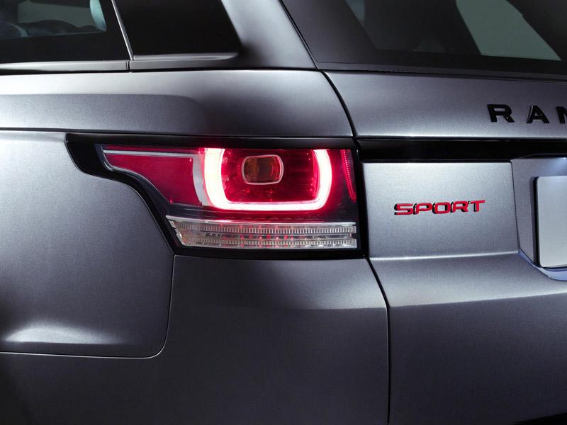 2202_LR_Range_Rover_Sport_Detail_10