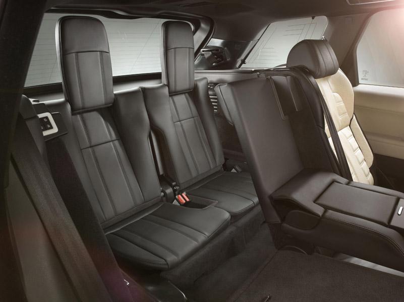 2202_LR_Range_Rover_Sport_Interior_04