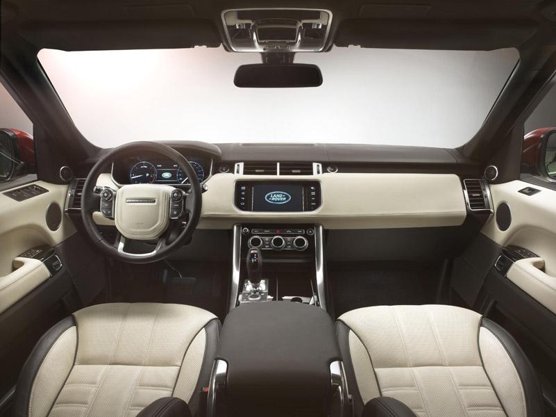 2202_LR_Range_Rover_Sport_Interior_06