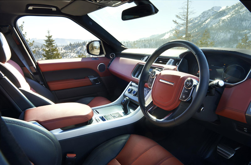 2202_LR_Range_Rover_Sport_Interior_09