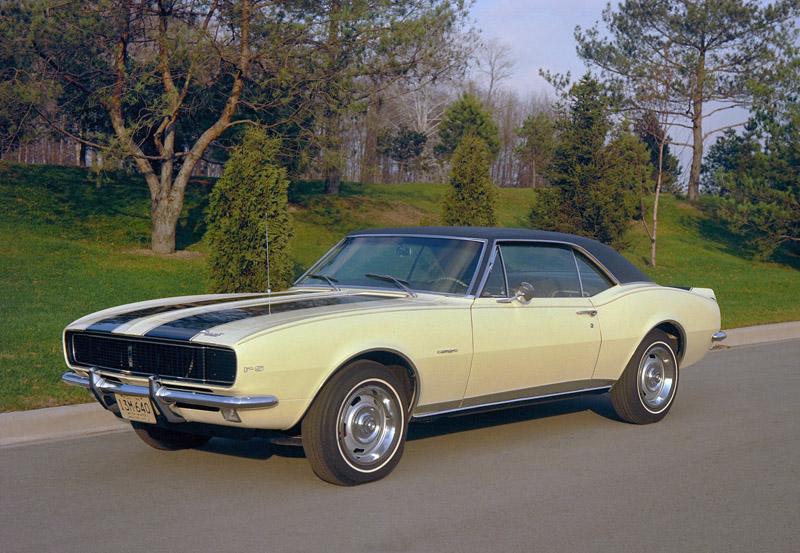 2207_1967-Chevrolet-CamaroZ28-001
