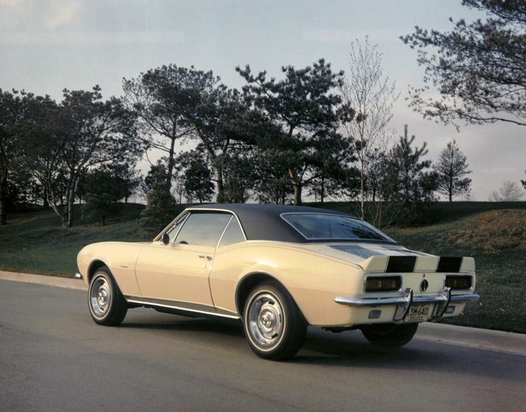 2207_1967-Chevrolet-CamaroZ28-002