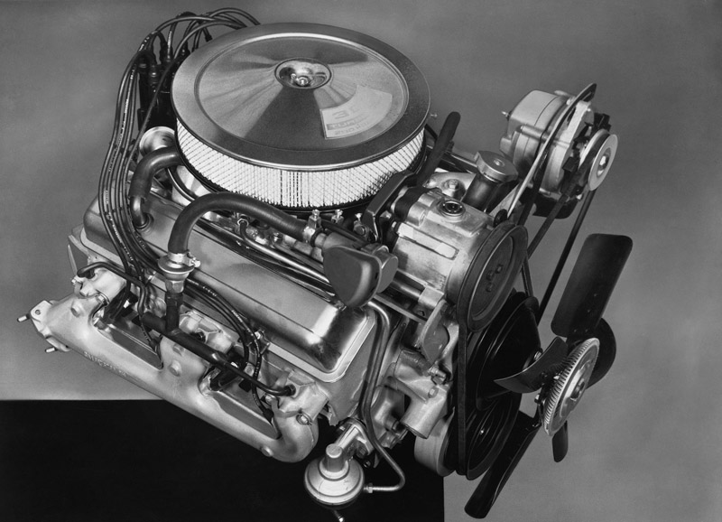 2207_1967-Chevrolet-CamaroZ28-302V8