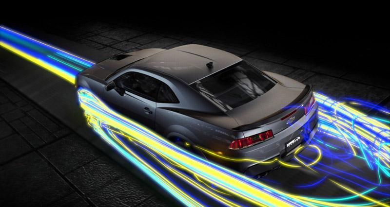 2207_2014-Chevrolet-Camaro-014-medium