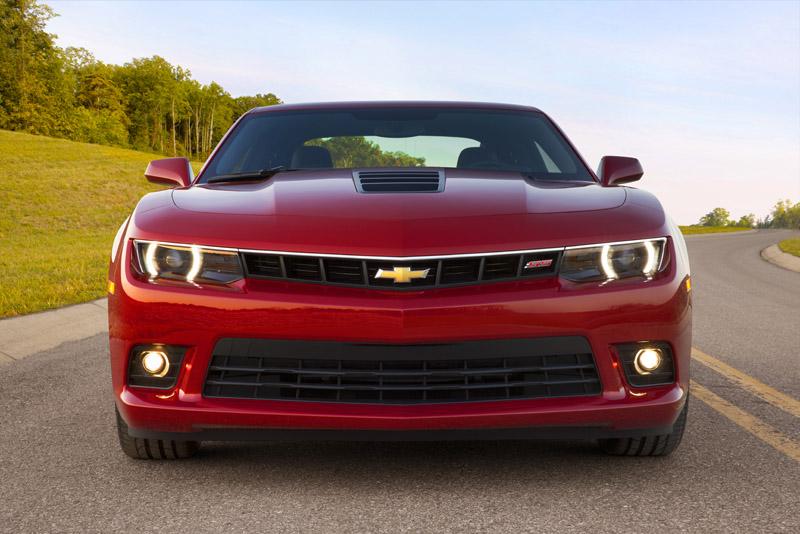2207_2014-Chevrolet-CamaroSS-012