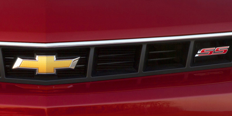 2207_2014-Chevrolet-CamaroSS-012Teaser