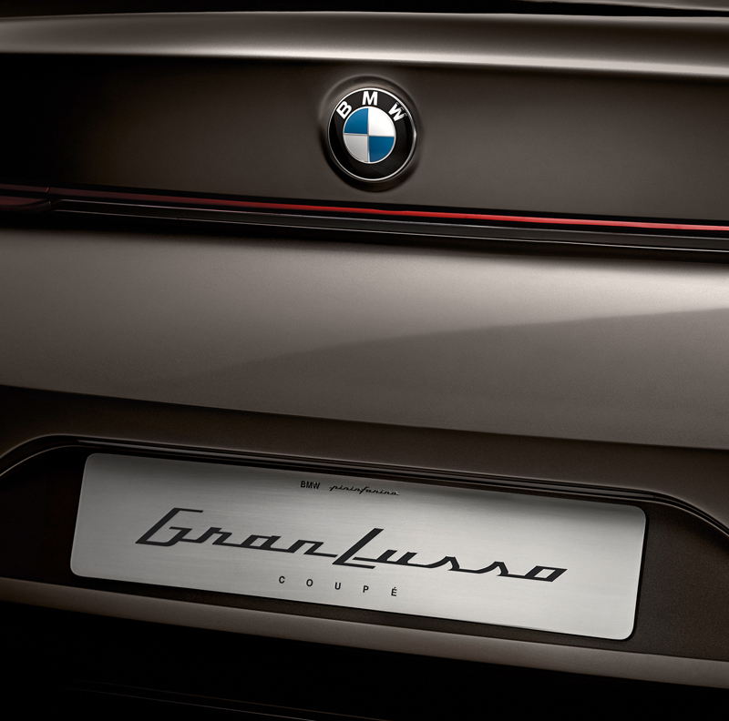 2276_BMW_Pininfarina_Gran_Lusso_Coupe_small_800x792-1