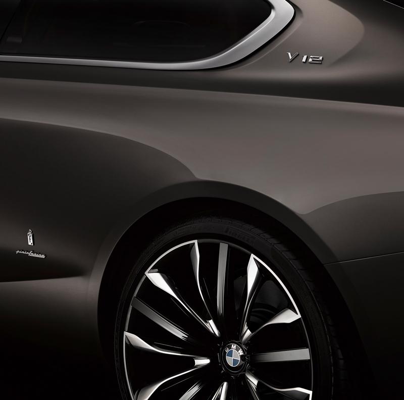 2276_BMW_Pininfarina_Gran_Lusso_Coupe_small_800x792