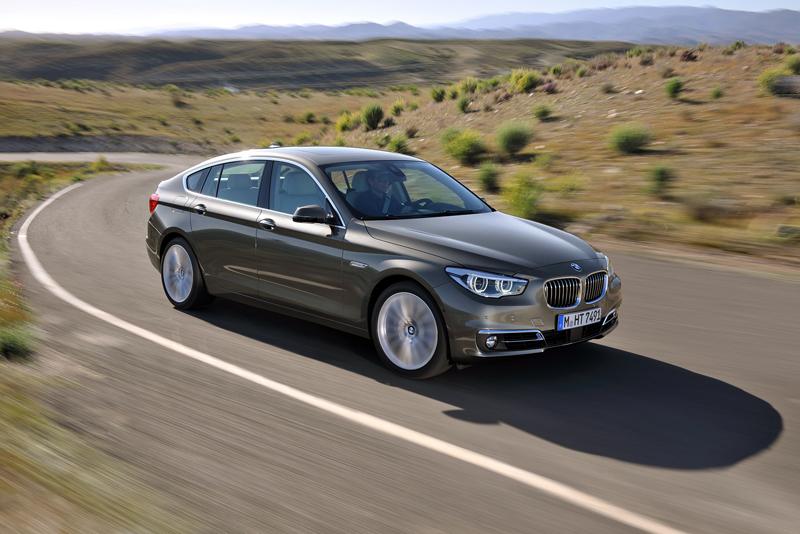 2278_Noul_BMW_Seria_5_Gran_Turismo_small_800x534-1